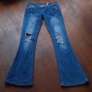 Union Bay jeans